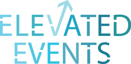 Elevated Events logo